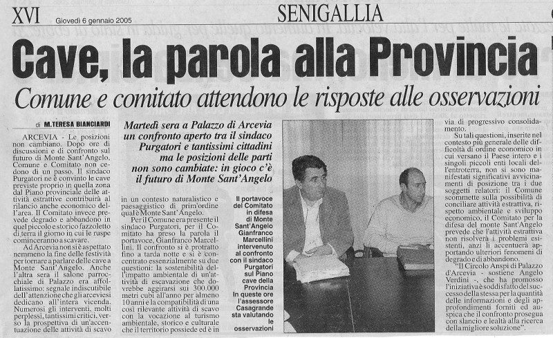stampa65